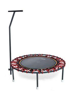 trampolin-1