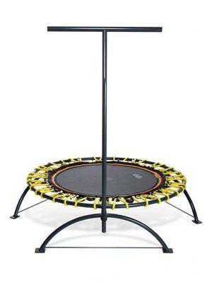 trampolin-2