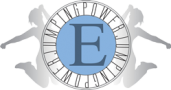 trampolintraining-EasyJumping-logo-frei
