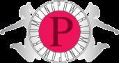 trampolintraining-PowerJumping-logo-frei