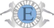trampolintraining-easyjumping-logo