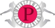 trampolintraining-powerjumping-logo