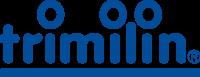 trimilin_blau